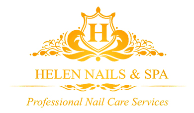 Helen Nails And Spa. Tel: (905) 397 - 5908